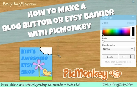 picmonkey photo editor software free download image search results